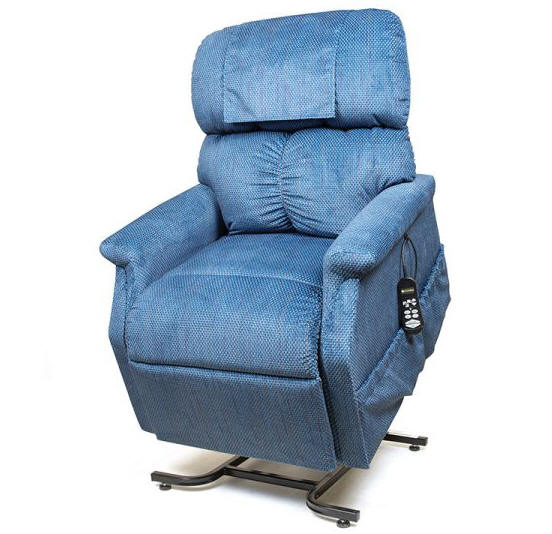 phoenix az lift chair city sizes: Available Petite, Small, Medium, Large & Tall lift chair Queen Creek recliner Scottsdale power chair Sun City reclining Sun City West are pride liftchairs Surprise golden 2-motor Tempe zerogravity Tolleson infinite position Wickenburg chairlifts Youngtown